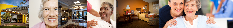 Santé Cares 401(k)